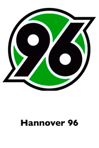 hannover 96 1
